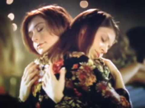 Willow & Tara (BtVS) – Defying Gravity (Fan Video)