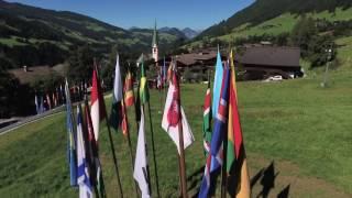 Video: Ein kleiner Rückblick