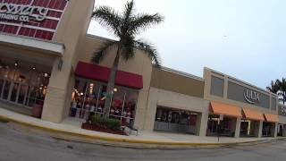 Pembroke Pines (FL) United States  city photo : PEMBROKE PINES COMO 'E O CENTRO NOS ESTADOS UNIDOS MIAMI FLORIDA