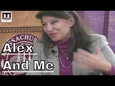 Irene Pepperberg- Alex and Me: A Scientist and A Parrot Discover A World of Animal Intelligence