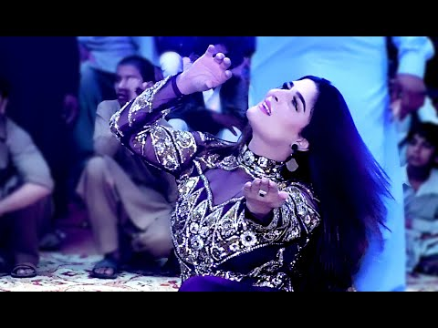 Asan Log Sir Phire Haan - Chahat Bloch - New Show Dance 2019 - Zafar Production Official