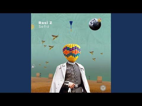 Sefid feat. Ali Daryayi (Dear Humans Remix)