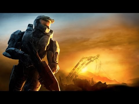 collection - Halo 3 - Xbox One Gameplay (Halo Master Chief Collection) (HD) Subscribe ▻ http://bit.ly/GamesHQMedia.