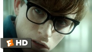 Nonton The Theory Of Everything  2 10  Movie Clip   It S Called Motor Neurone Disease  2014  Hd Film Subtitle Indonesia Streaming Movie Download