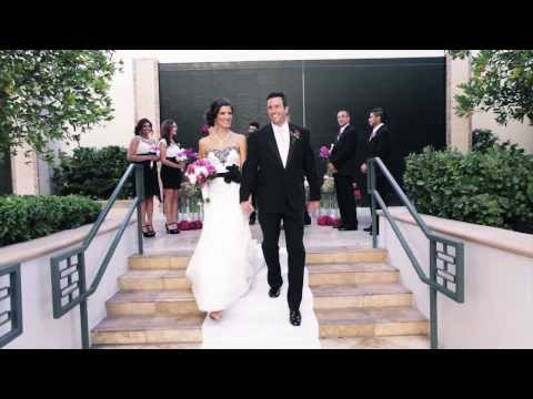 The Forever Grand Wedding Chapel At MGM 3799 Las Vegas Boulevard South NV