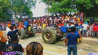 744 Breakan Fail Mehkma Vs 71/72 Crack Mehkma Budhi Pind Tanda Hoshiarpur