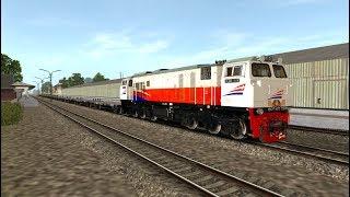 62xmCFKAO5s