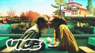 Nonton  Love    A Film By Gaspar No    Trailer  Film Subtitle Indonesia Streaming Movie Download