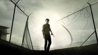 Oats in the Water - The Walking Dead Soundtrack *HQ* by Ben Howard