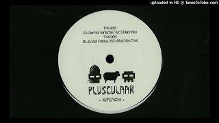 Download Lagu Plusculaar - Didgeridoo Mp3