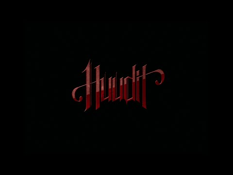 Video Sairas T - Huudit download in MP3, 3GP, MP4, WEBM, AVI, FLV January 2017