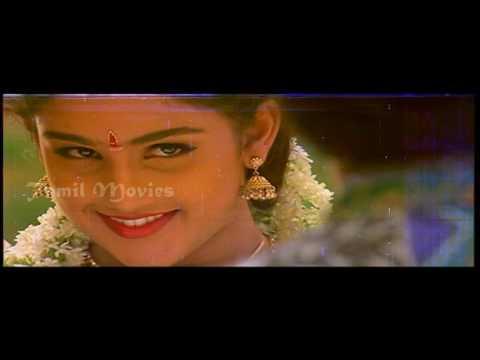 Video Chandralekha Full Movie Part 2 download in MP3, 3GP, MP4, WEBM, AVI, FLV January 2017