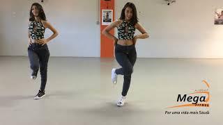 Aprenda a coreografia e dance com a gente! Gostou? Curta, deixe seu comentário e inscreva-se no canal!Facebook Oficial: https://www.facebook.com/OficialYoutubegemeascom/Instagram Oficial: https://www.instagram.com/gemeas_com/SIGAM TAMBÉM!!!APOIO:Facebook Academia Mega Fitness : https://www.facebook.com/VinhedoMegaFitness/?hc_ref=SEARCHPATROCINADOR OFICIALINSTAGRAM: @andrigues_adg https://www.instagram.com/andrigues_adg/?hl=pt-brFacebook Andrigues :https://www.facebook.com/Andrigues/?pnref=lhcCONTATO ANDRIGUES PARA PRODUTOS E SERVIÇOS  (13) 98837-1535LETRA:Yo te quiero ver enloquecerQuiero provocarte, vas a ver queCuando quiero algo, yo lo puedo hacerSi no me conoces, no dudes de mí puesYo te quiero ver enloquecerQuiero provocarte y yo sé queTú no lo admites, pero puedo verMuérete de ganas, quieres verme hacerAquella paradinhaA paradinha, ah ah ah ahA paradinhaA paradinha, ah ah ah ahYo dejé tu mundo al revés¿Tú vas a negarlo otra vez?Si me dices la verdad, talvezYo empiezo ahora en un, dos, tres, ¡va!A paradinhaA paradinha, ah ah ah ahA paradinhaA paradinha, ah ah ah ahTienes miedoTú me quieres solo a tu maneraYo no soy santaTengo actitud, ¡sí!No soy fácilPero te encantaPorque te olvidas todo conA paradinhaA paradinha, ah ah ah ahA paradinhaA paradinha, ah ah ah ahYo dejé tu mundo al revés¿Tú vas a negarlo otra vez?Si me dices la verdad, talvezYo empiezo ahora en un, dos, tres, ¡va!A paradinhaA paradinha, ah ah ah ahA paradinhaA paradinha, ah ah ah ahA paradinhaA paradinha, ah ah ah ahA paradinhaA paradinha, ah ah ah ah