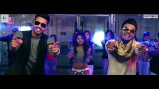 Kala Chashma 2 Lyrics