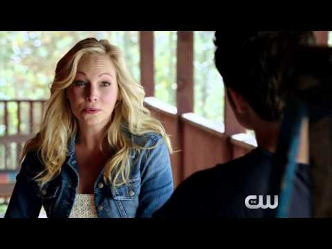 The Vampire Diaries 6.14 (Clip 2)