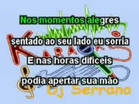 Roberto Carlos Canciones En Portugues Gratis