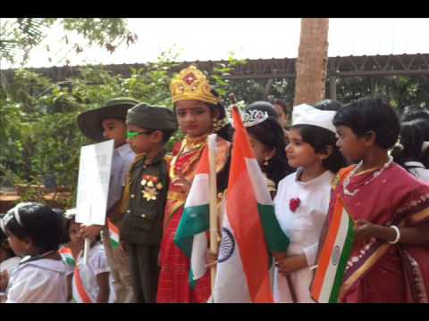 Video Independence Day 2014 download in MP3, 3GP, MP4, WEBM, AVI, FLV January 2017
