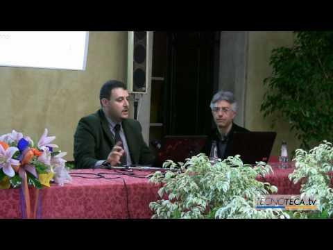 CMDBuild Day - Dario Ferrario - 1/3
