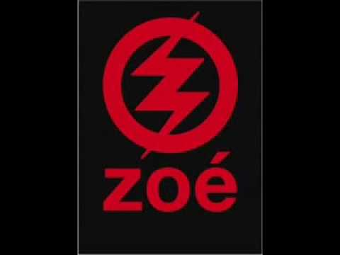 Zoé Love (original)
