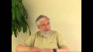Клаудио Наранхо об Эннеаграмме — Наранхо Клаудио — видео