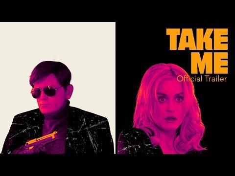 Take Me (Trailer)