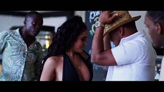 Dame De Eso – Doble T & El Crok Los Pepe – (Vídeo Oficial) 2018