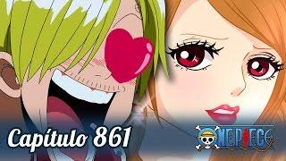 63AHrHknpg4