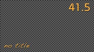 63CWLjxS9J8