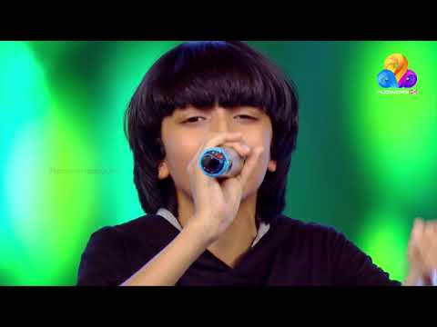 Flowers Top Singer | Musical Reality Show | Ep# 216