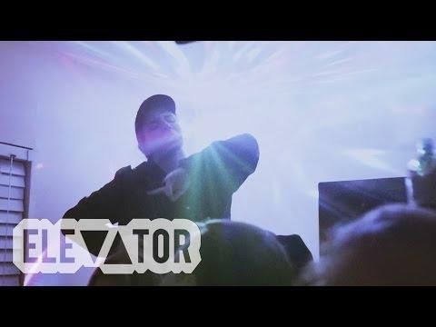 Yung Pinch - Yo Yo Yo / Hit Me With The Addy (Official Music Video)