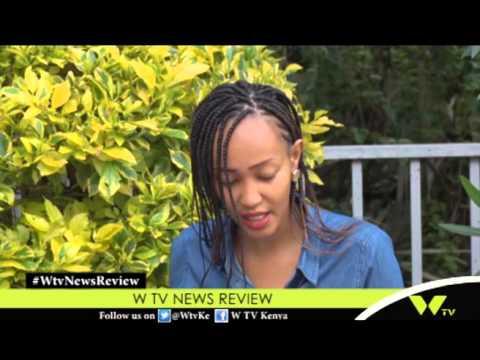 NEWS REVIEW 2ND DEC 2015 PART 1