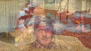 """Die Videoreihe zum römischen Patrouillen- und Geleitzugboot """"Fridericiana Alexandrina (Navis)"""" – kurz: FAN – dem Nachbau..."""