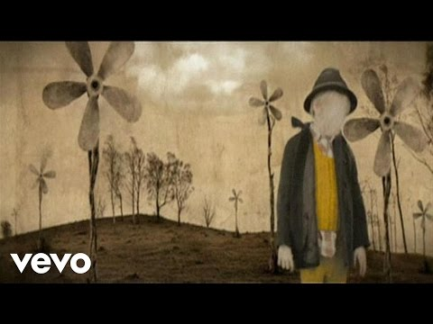 Underoath - Too Bright To See, Too Loud To Hear online metal music video by UNDEROATH