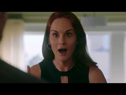 Good Behavior Season 2 (Promo)