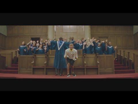 Pharrell Williams - Happy (3PM)