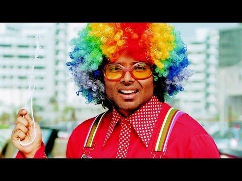 Video Jai - Ali Series (5/10) | Dhoom | Abhishek Bachchan | Uday Chopra download in MP3, 3GP, MP4, WEBM, AVI, FLV January 2017