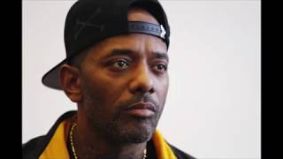 Prodigy, the rapper from Queens who helped define the sound of New York hip-hop as one-half of Mobb Deep, has died at 42.