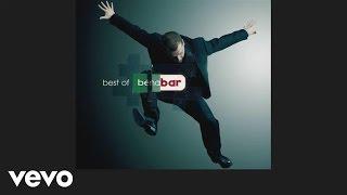 Benabar - Tu Peux Compter Sur Moi (audio)