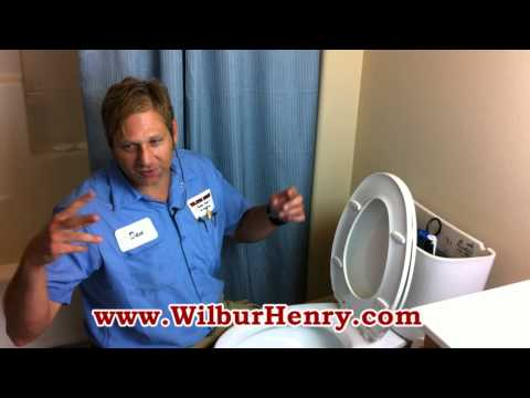how to tell if plumbing vent is clogged
