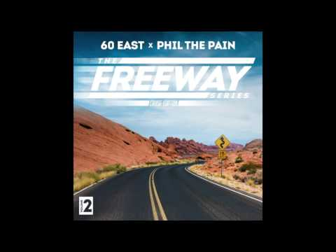60 East - Without You 2 (Produced By: Phil The Pain)