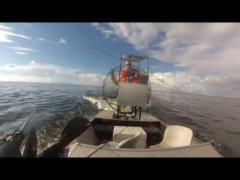 пригибский рыбалка