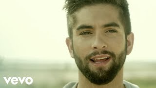 Kendji Girac - Color Gitano - YouTube