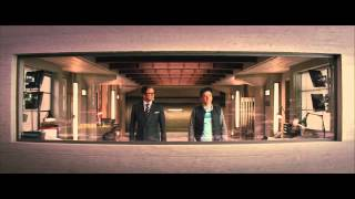 Kingsman Trailer (Mission Impossible 3) Parody- Trailer Reconstruction Assignment, phim chieu rap 2015, phim rap hay 2015, phim rap hot nhat 2015