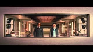 Kingsman Trailer (Mission Impossible 3) Parody- Trailer Reconstruction Assignment, phim chieu rap 2015, phim rap hay 2015, phim rap hot nhat 2015