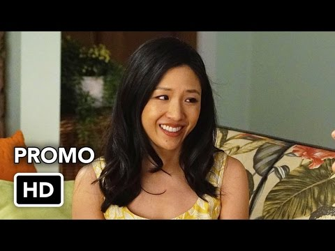 Fresh Off The Boat 2.15 (Preview)