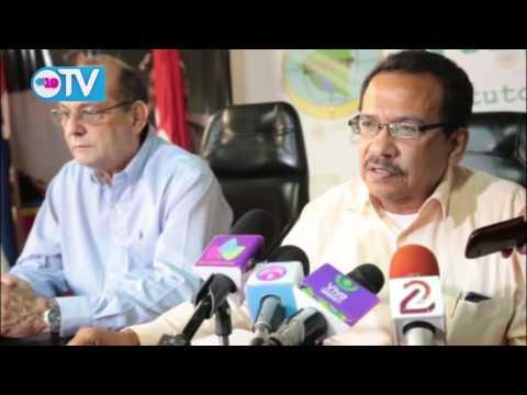 Nicaragua contará con Unidad Especializada de Agrometeorología