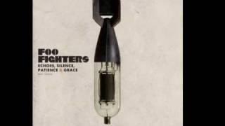 Video Foo Fighters - Let It Die MP3, 3GP, MP4, WEBM, AVI, FLV Mei 2019
