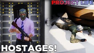 Arma 3 Life Police Role Play - ArmA3ProjectLife - Bank Robbery & Cadan the Roly PolyEnjoy!This video is from the Arma 3 Project Life Community, a paid modification ($30)https://arma3projectlife.com/Arma 3 Life Project Police Playlisthttps://goo.gl/30iPLlArma 3 Life Police Playlist (Life Studios)https://goo.gl/IMQnEkArma 3 Life Police Live Playlisthttps://goo.gl/HgorFr-----------------------------------------Social MediaTwitter: http://www.twitter.com/mattmcs2Google+: http://www.google.com/+mattmcs2Twitch.TV: http://www.twitch.tv/mattmcs2-----------------------------------------Subscribe!http://goo.gl/XrpNwChannel Pagehttp://goo.gl/w9CFm