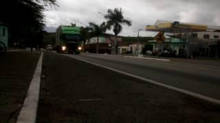 Bahia 116