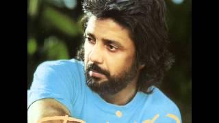 Dariush - Eshghe Man |داریوش - عشق من